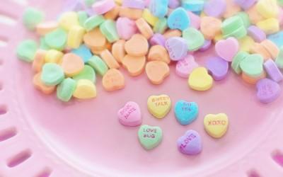 Was will ich in meiner Liebesbeziehung?